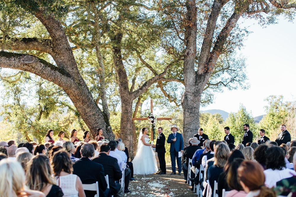 Sabaska Wedding, 2017 (159 of 384).jpg