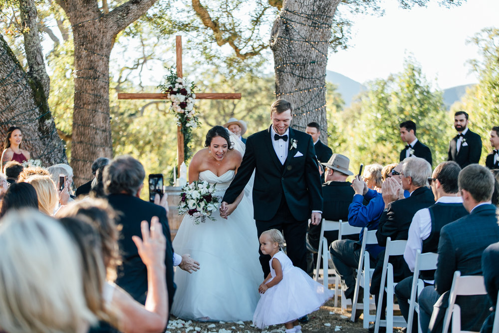 Sabaska Wedding, 2017 (205 of 384).jpg