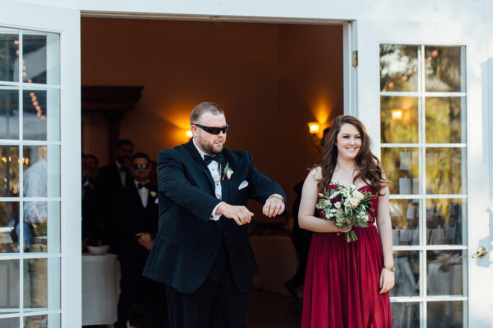 Sabaska Wedding, 2017 (248 of 384).jpg