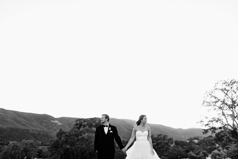 Sabaska Wedding, 2017 (280 of 384).jpg
