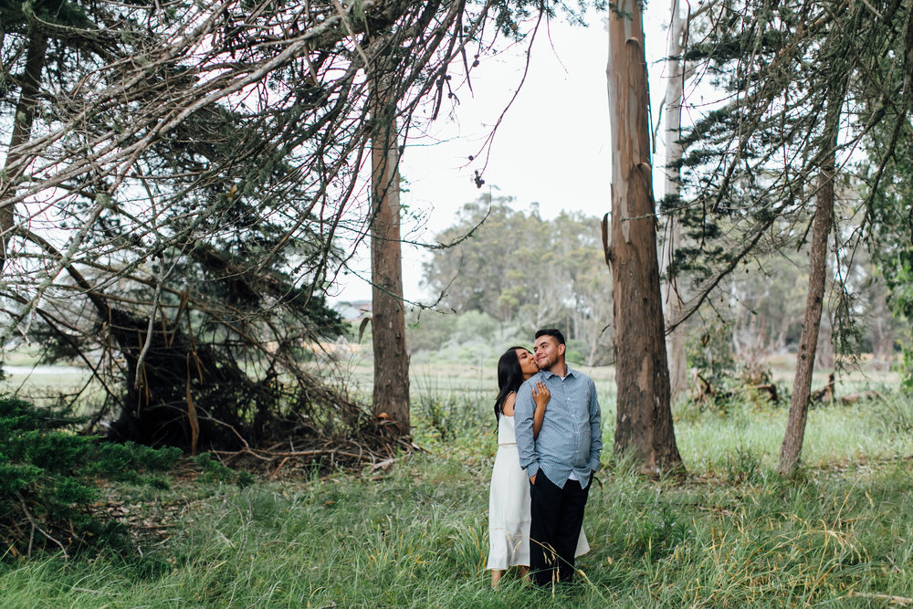 Yadira + Omar, 2017 (55 of 139).jpg