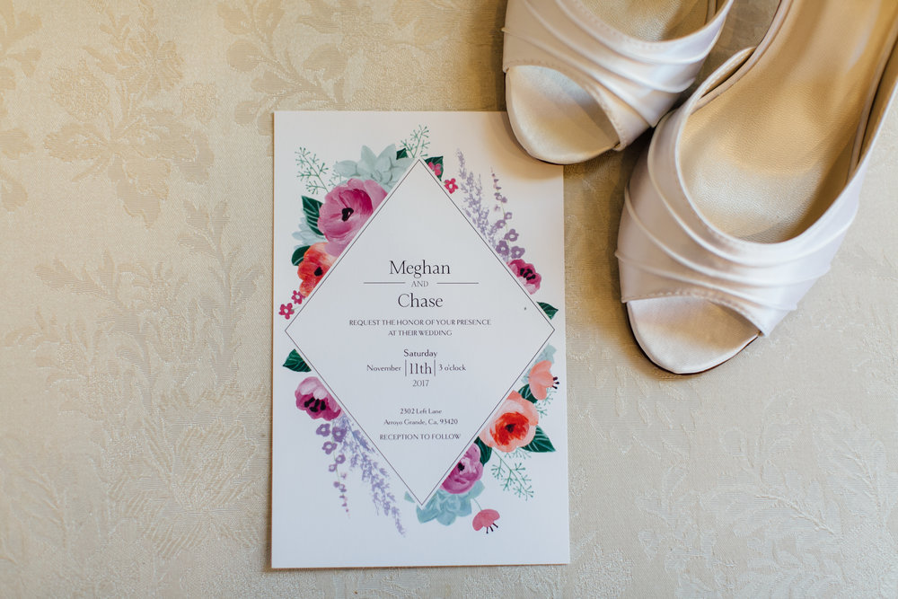 Burdick Wedding, 2017 (23 of 852).jpg