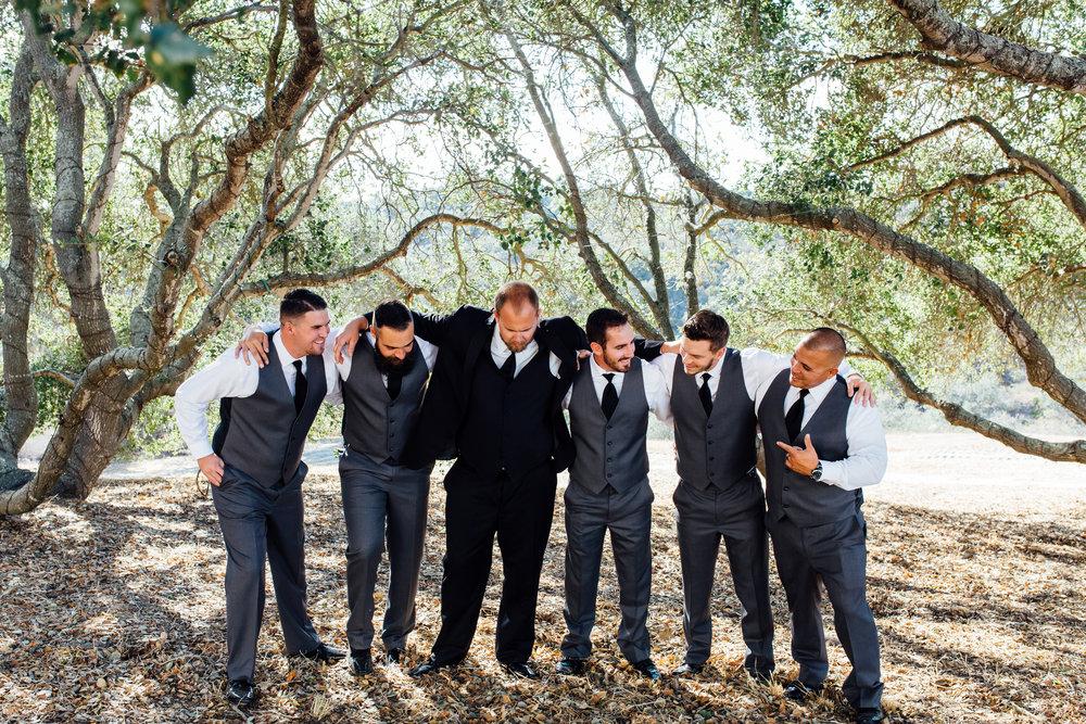 Burdick Wedding, 2017 (73 of 852).jpg