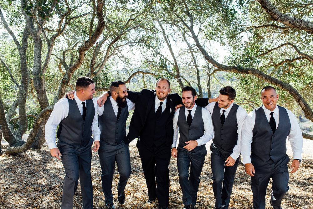 Burdick Wedding, 2017 (75 of 852).jpg