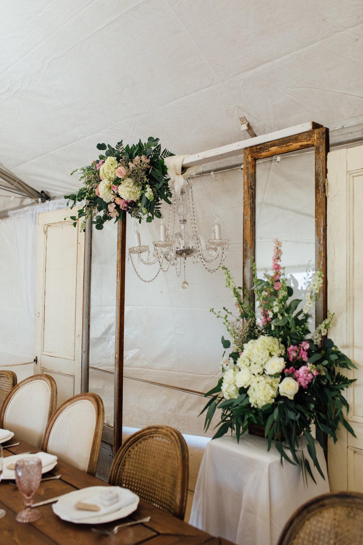 Burdick Wedding, 2017 (95 of 852).jpg