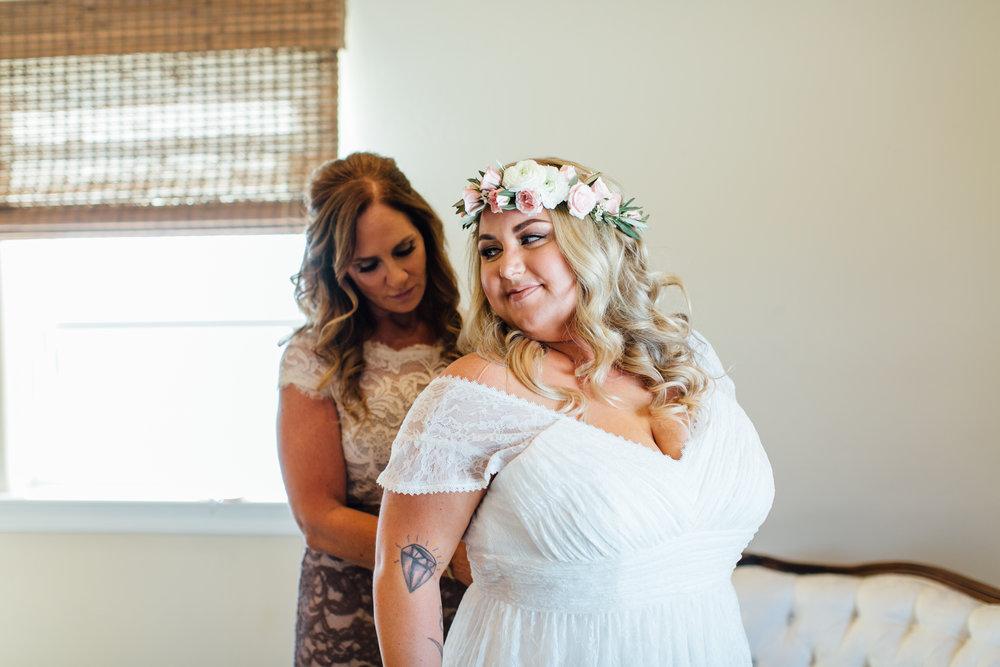 Burdick Wedding, 2017 (141 of 852).jpg