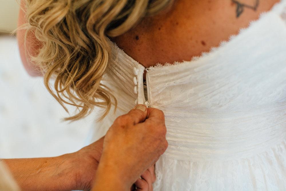 Burdick Wedding, 2017 (144 of 852).jpg