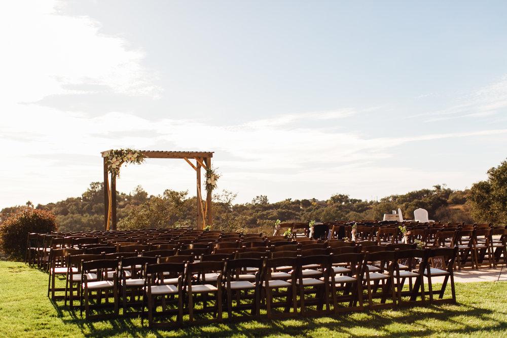 Burdick Wedding, 2017 (209 of 852).jpg