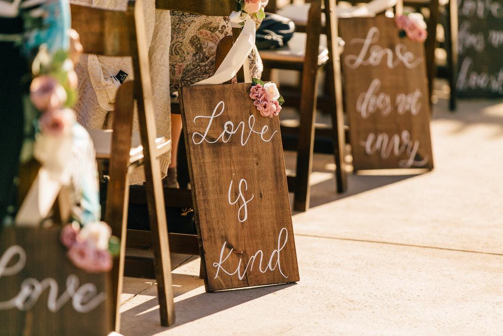 Burdick Wedding, 2017 (214 of 852).jpg