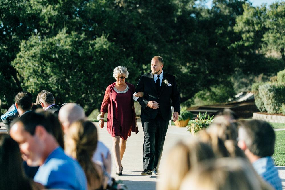 Burdick Wedding, 2017 (233 of 852).jpg
