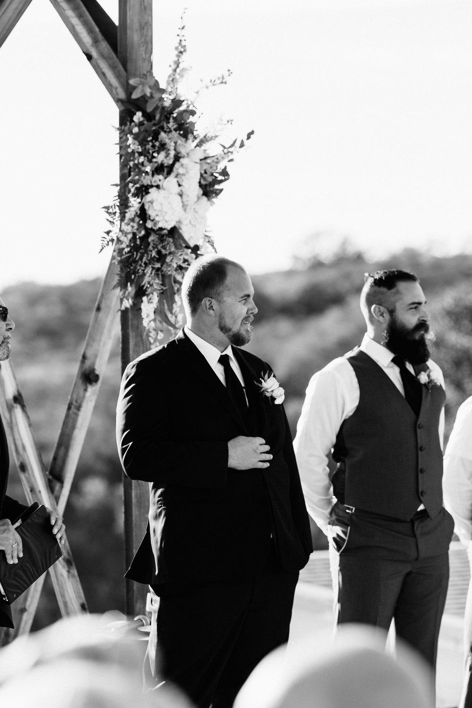 Burdick Wedding, 2017 (250 of 852).jpg