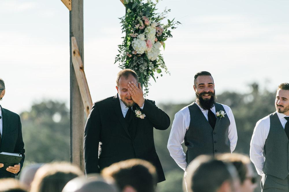 Burdick Wedding, 2017 (272 of 852).jpg