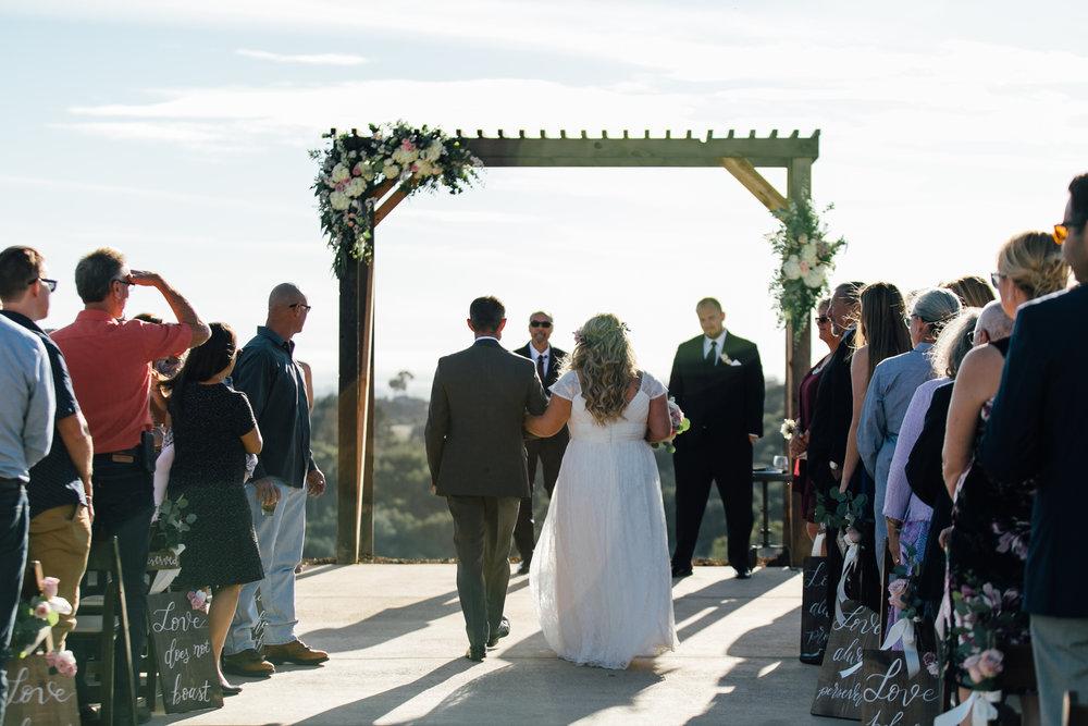 Burdick Wedding, 2017 (285 of 852).jpg