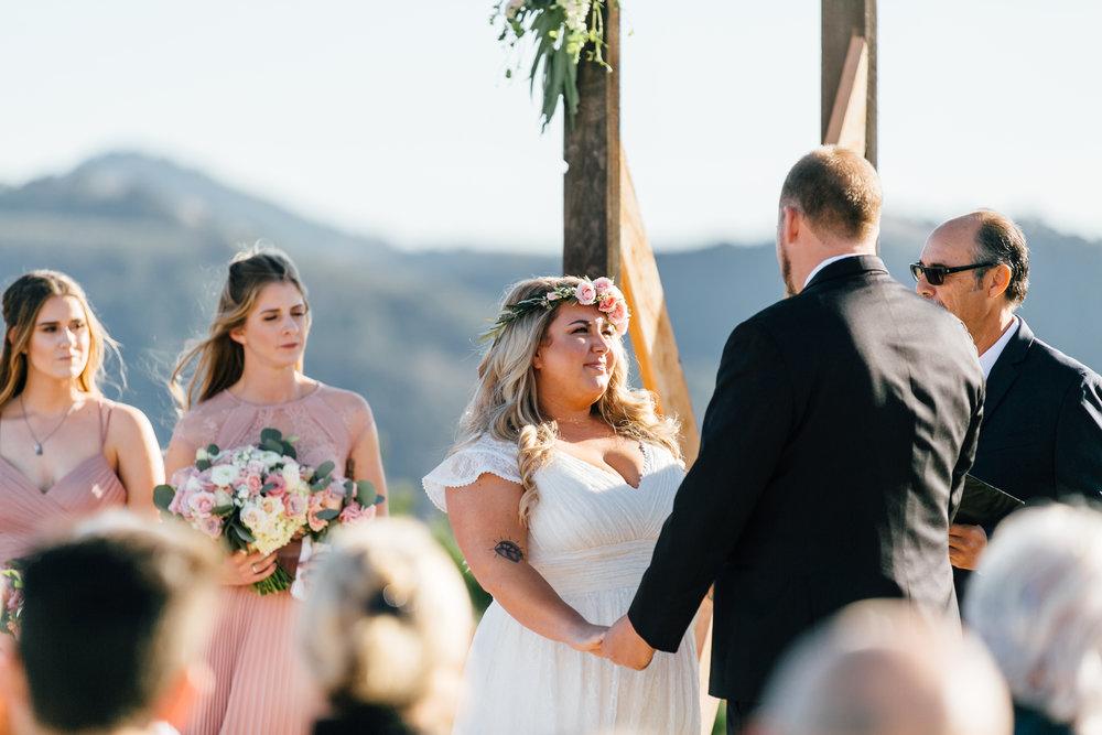 Burdick Wedding, 2017 (294 of 852).jpg