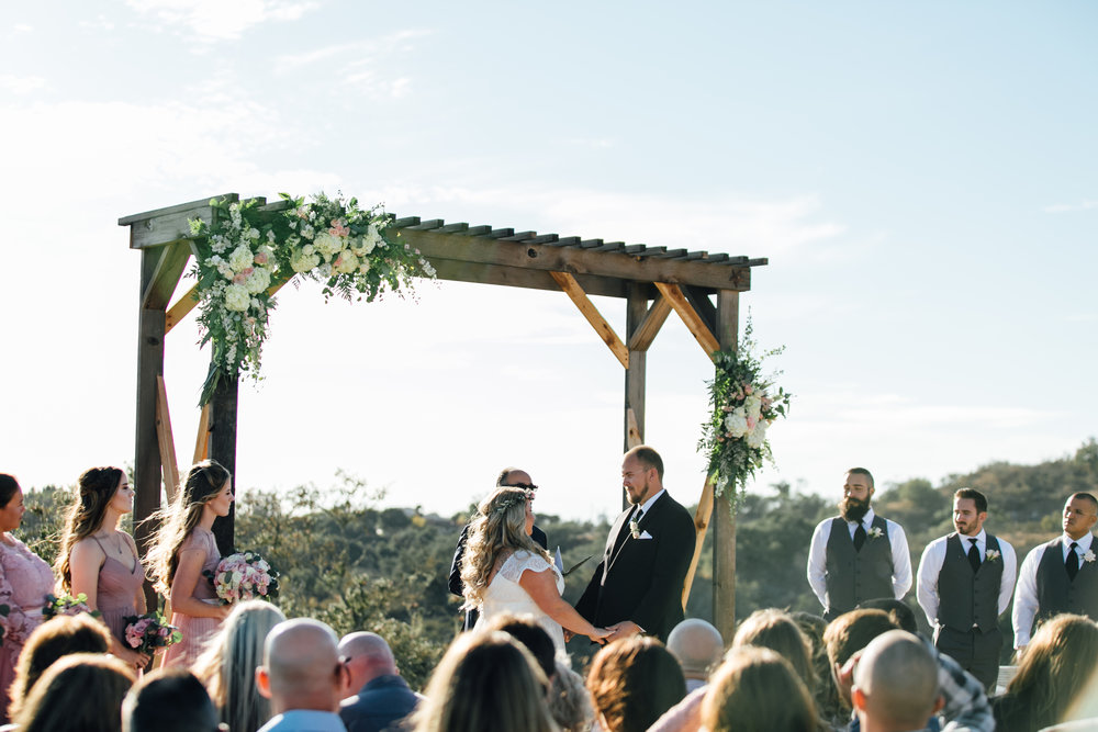 Burdick Wedding, 2017 (296 of 852).jpg