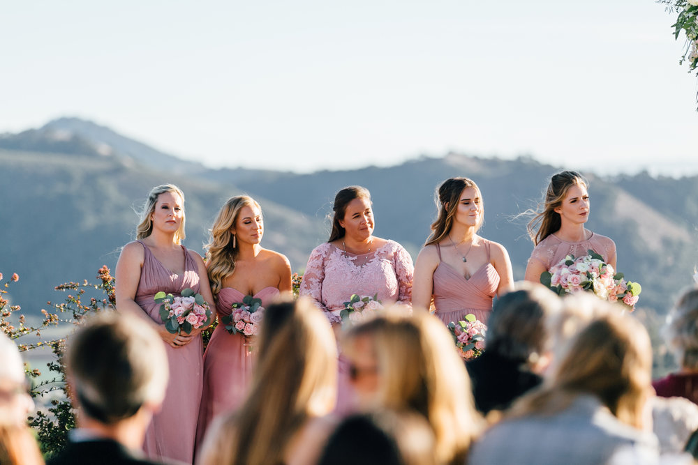 Burdick Wedding, 2017 (316 of 852).jpg