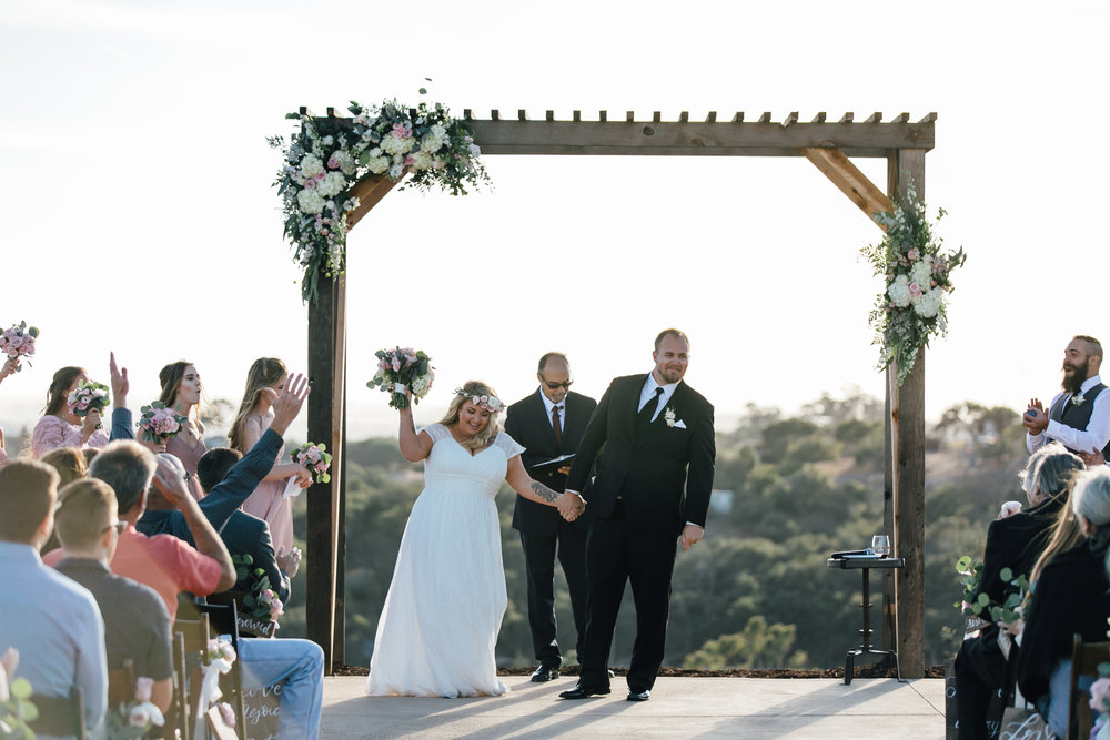 Burdick Wedding, 2017 (369 of 852).jpg