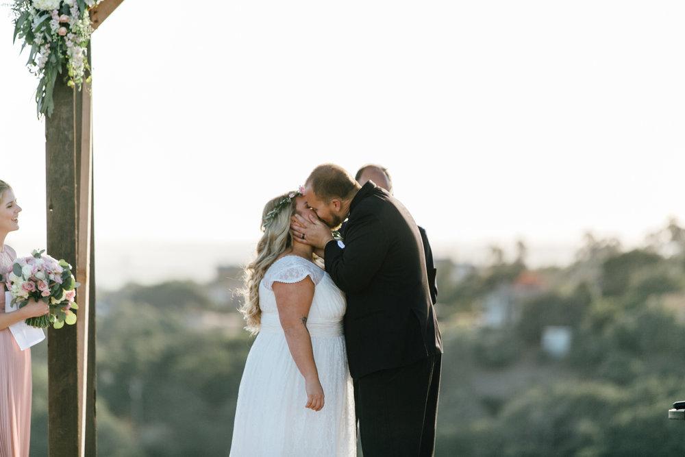 Burdick Wedding, 2017 (367 of 852).jpg