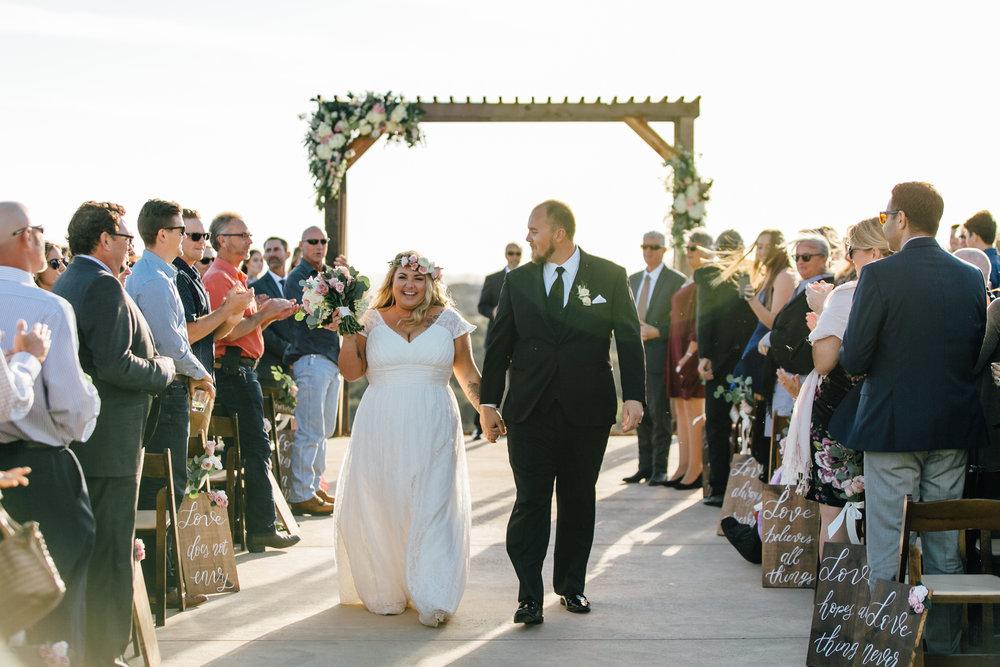 Burdick Wedding, 2017 (377 of 852).jpg