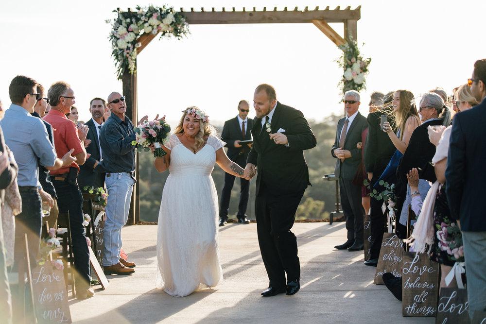 Burdick Wedding, 2017 (376 of 852).jpg