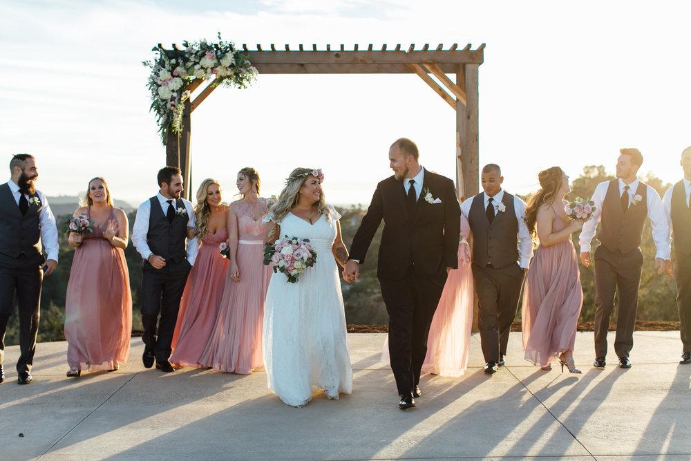 Burdick Wedding, 2017 (438 of 852).jpg