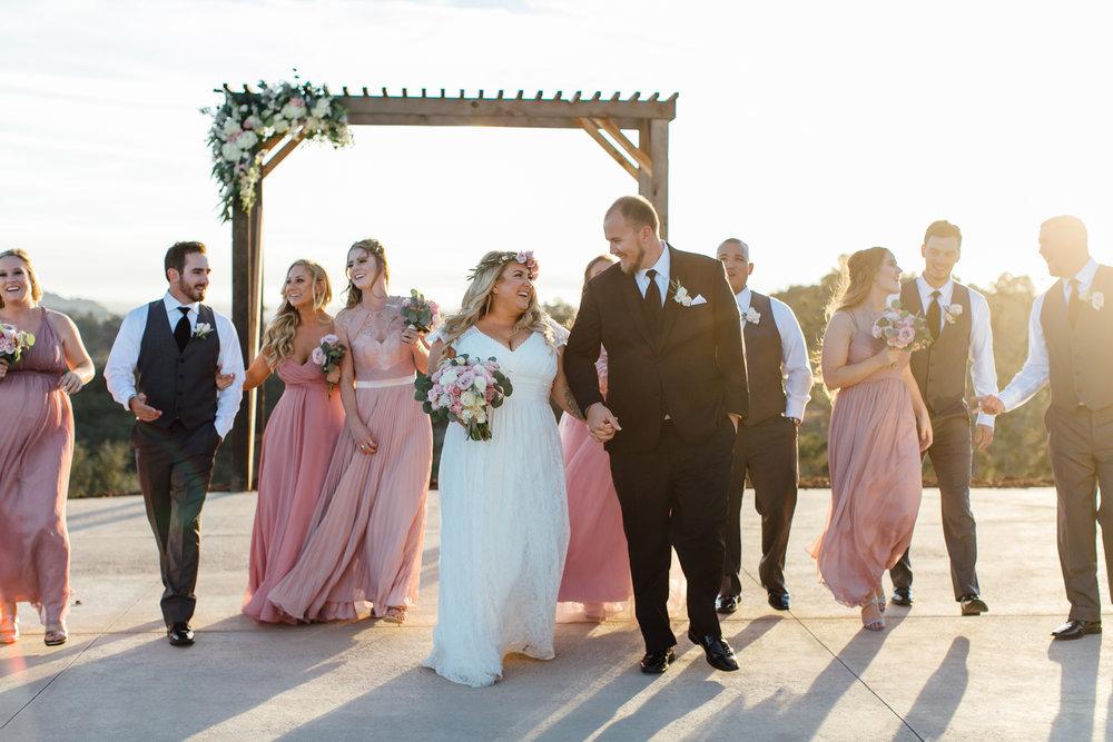 Burdick Wedding, 2017 (441 of 852).jpg