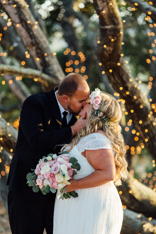 Burdick Wedding, 2017 (445 of 852).jpg
