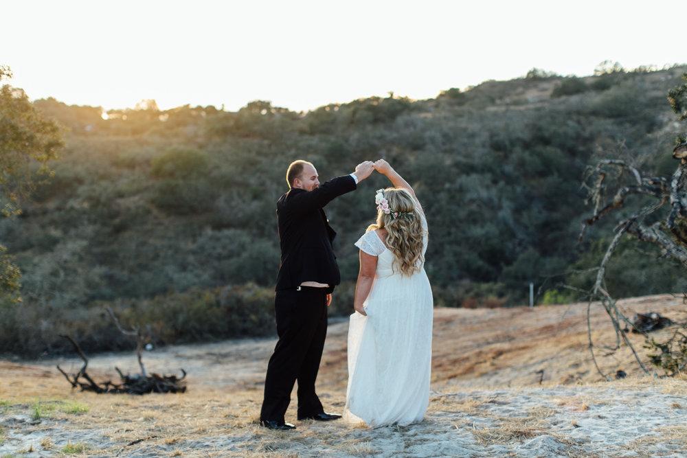 Burdick Wedding, 2017 (474 of 852).jpg