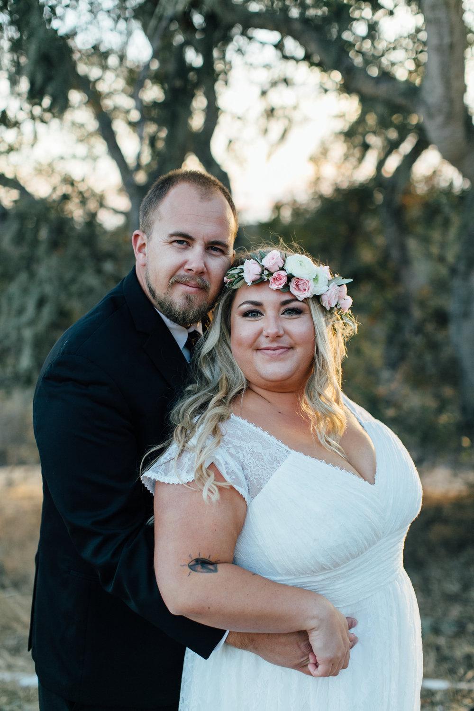 Burdick Wedding, 2017 (479 of 852).jpg