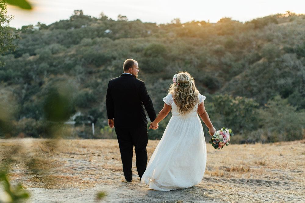 Burdick Wedding, 2017 (486 of 852).jpg