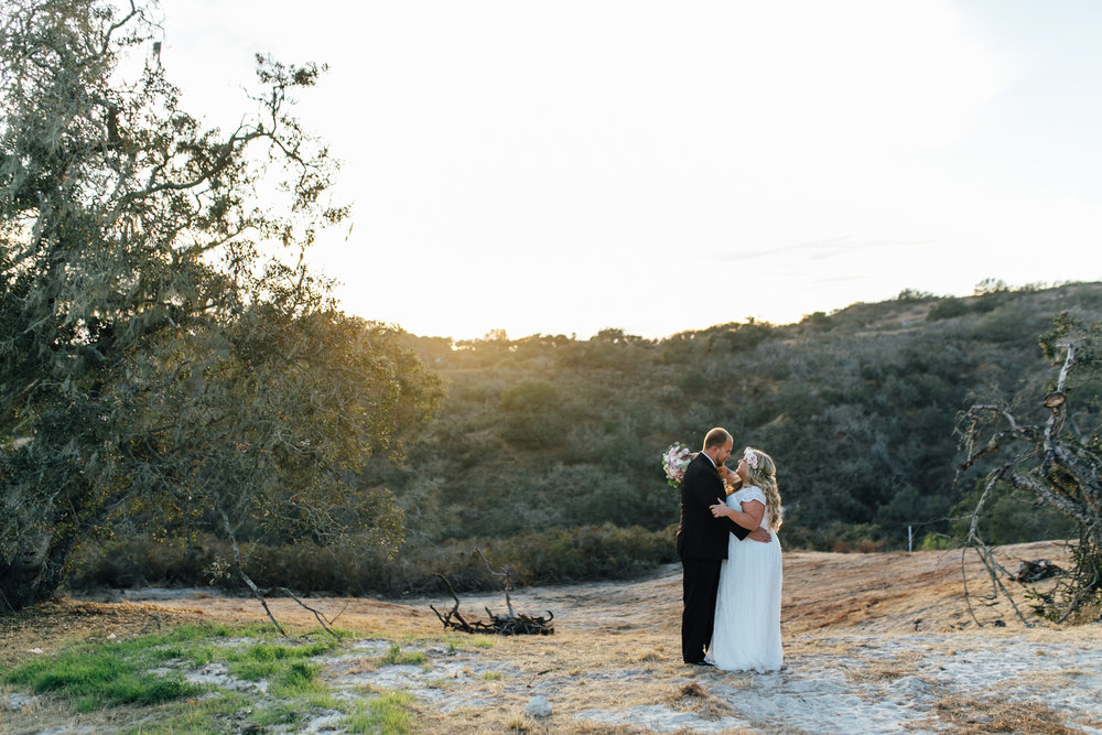 Burdick Wedding, 2017 (477 of 852).jpg