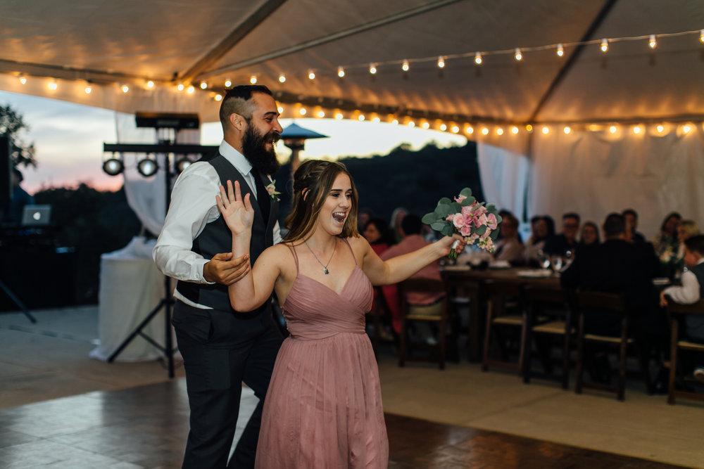Burdick Wedding, 2017 (510 of 852).jpg