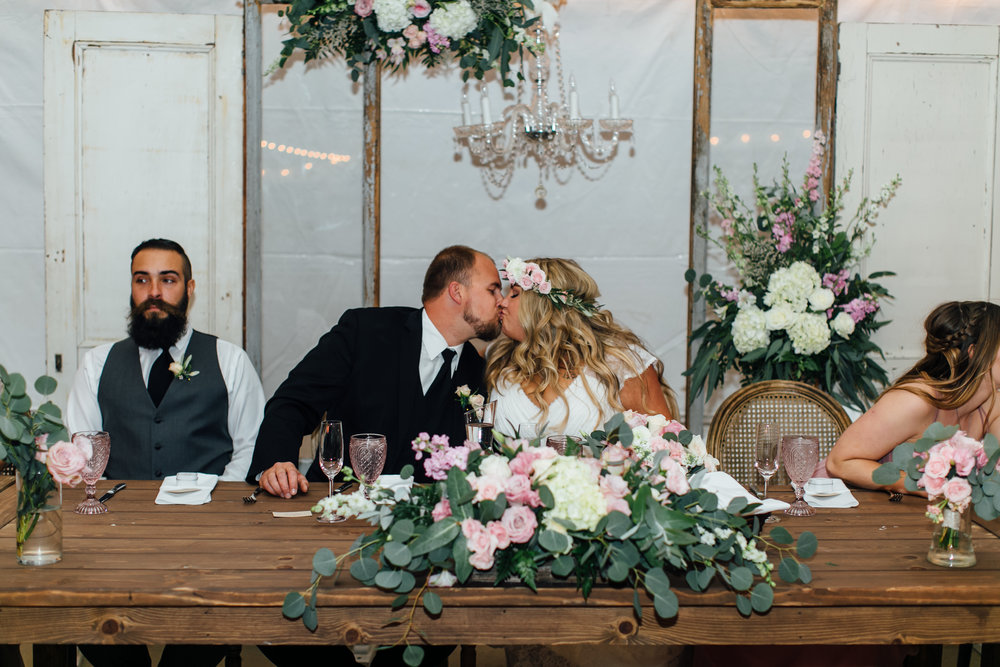 Burdick Wedding, 2017 (537 of 852).jpg