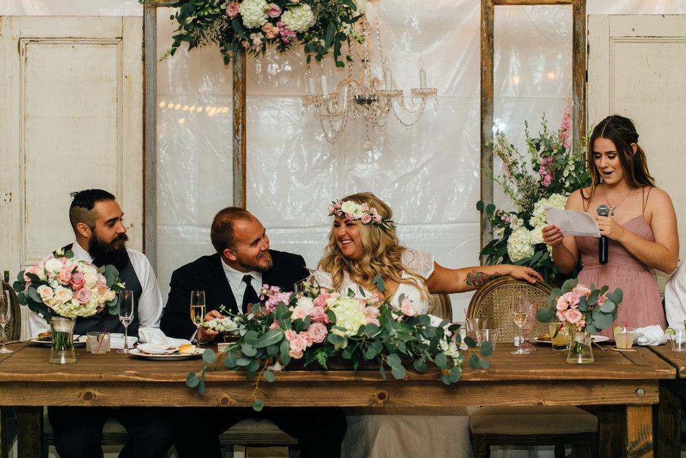 Burdick Wedding, 2017 (599 of 852).jpg