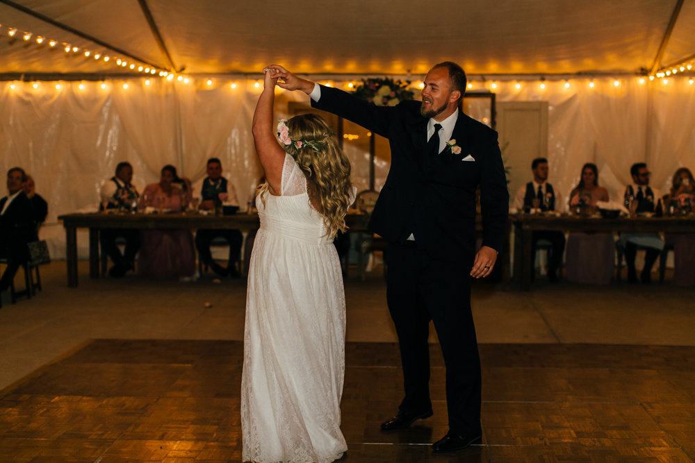 Burdick Wedding, 2017 (612 of 852).jpg