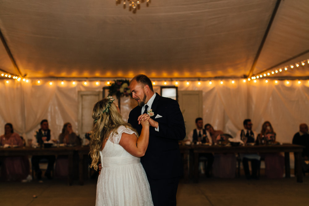 Burdick Wedding, 2017 (620 of 852).jpg