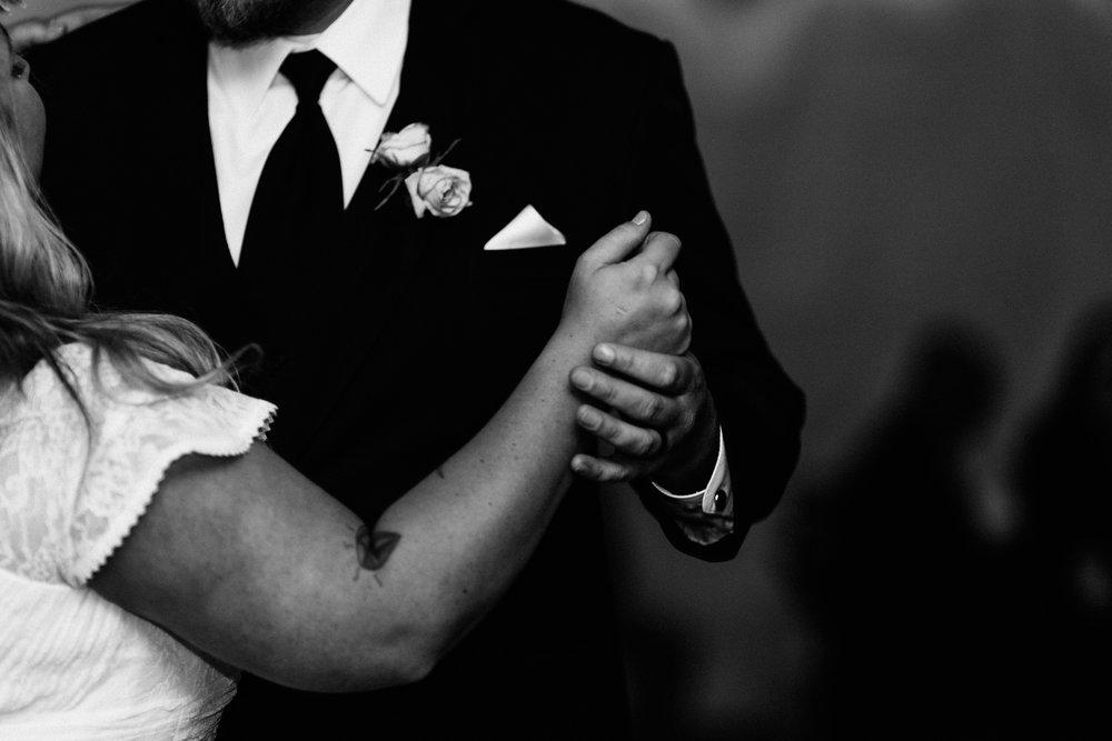 Burdick Wedding, 2017 (600 of 852).jpg