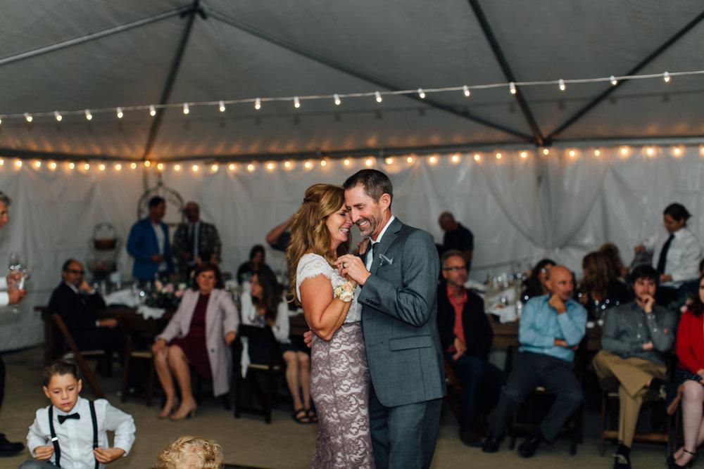 Burdick Wedding, 2017 (662 of 852).jpg