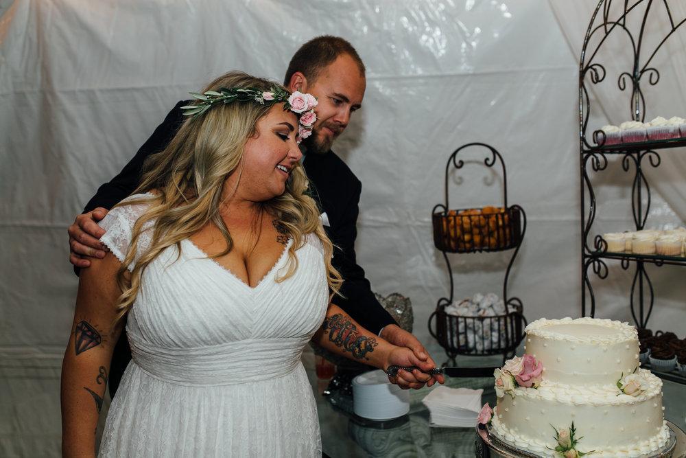 Burdick Wedding, 2017 (665 of 852).jpg