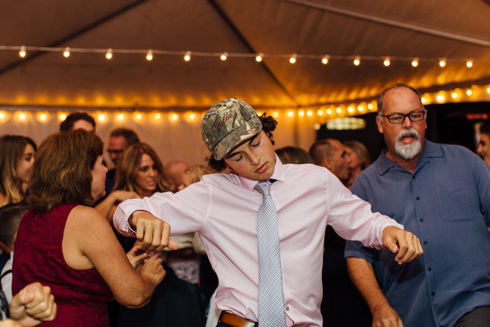 Burdick Wedding, 2017 (705 of 852).jpg