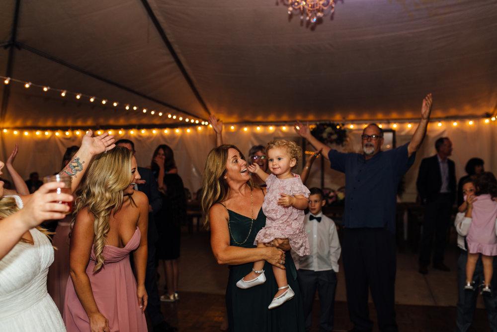 Burdick Wedding, 2017 (749 of 852).jpg