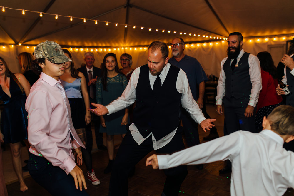 Burdick Wedding, 2017 (779 of 852).jpg