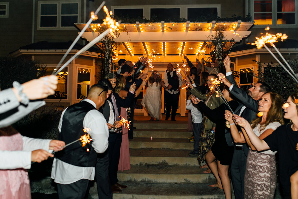 Burdick Wedding, 2017 (841 of 852).jpg