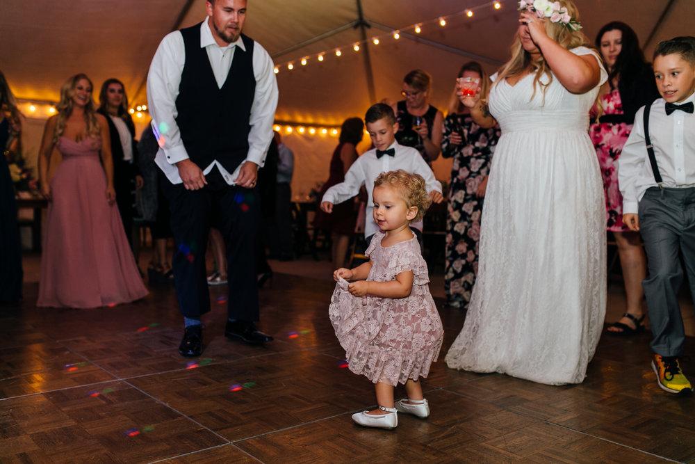Burdick Wedding, 2017 (790 of 852).jpg