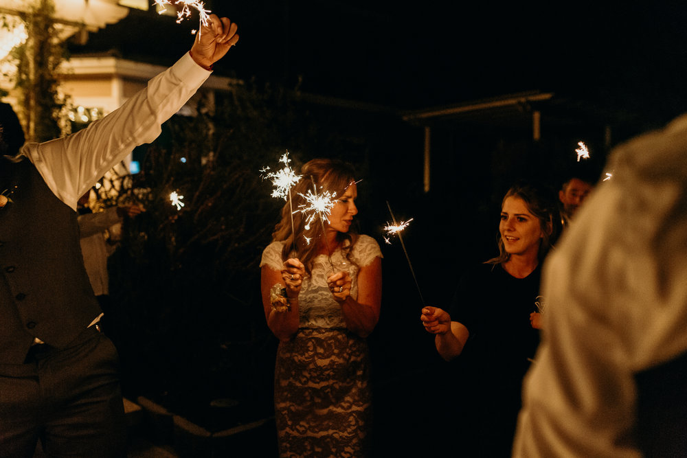 Burdick Wedding, 2017 (848 of 852).jpg