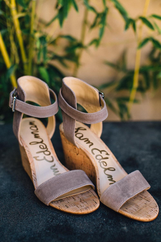 Mullen Wedding, 2017 (17 of 1041).jpg