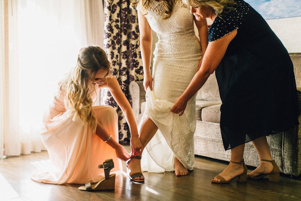 Mullen Wedding, 2017 (58 of 1041).jpg