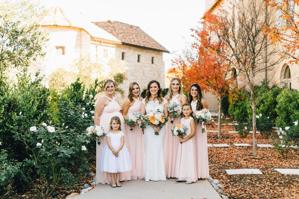 Mullen Wedding, 2017 (81 of 1041).jpg