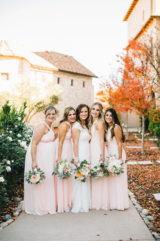 Mullen Wedding, 2017 (102 of 1041).jpg