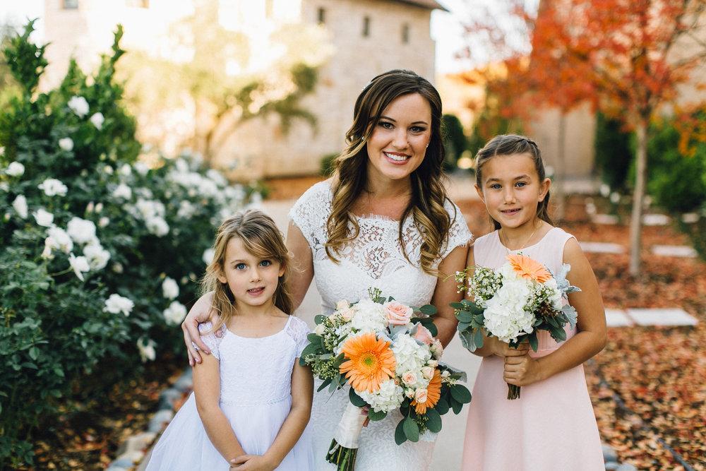 Mullen Wedding, 2017 (90 of 1041).jpg